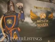 PokerListings -
