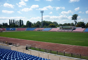 На матч Славутич - Шахтер ожидали 100 тысяч заявок на билеты