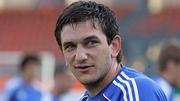 Горан Попов возвращается в Динамо