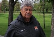 АНДРИЮК: Луческу - кандидат №1 на пост тренера Галатасарая