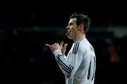 Реал завершает сезон победой над Эспаньолом