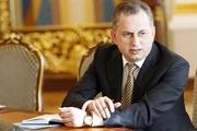 Борис КОЛЕСНИКОВ: «Донбасс не собирается сниматься с КХЛ»
