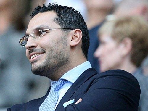 Президент Манчестер Сити раскритиковал УЕФА