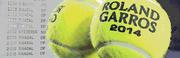 На экранах - теннис и велоспорт. Анонс 23 мая