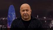 Дмитрий СЕЛЮК: «Посоветую Туре откусить кусок руки Терри»