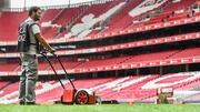Перекупщики не смогут продать билеты на финал Лиги чемпионов
