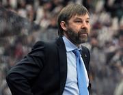 Шведы обвиняют тренера сборной России в мошенничестве