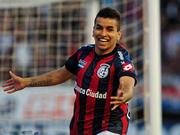 Атлетико покупает аргентинского вундеркинда