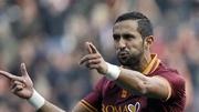 Мехди БЕНАТИА: «Разочарован неуважением Ромы ко мне»