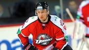 В следующем сезоне КХЛ Донбасс может играть не в Донецке