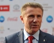 НОК привлек еще 1,2 млн гривен для украинских спортсменов
