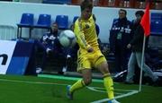 Украинская молодежка едет на Евро-2014 (U-19)!