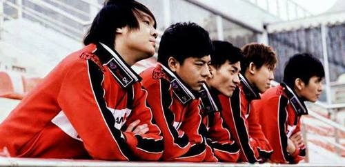 Китайские команды бойкотируют Team DK?