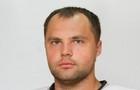 Андрей АНТОНОВ: «Я не Федор!» + ВИДЕО