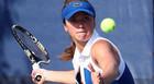 Элина Свитолина покидает турнир в Пекине