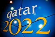 Катар отрицает факт подкупа ФИФА