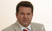 КУНИЦЫН: «Без спонсоров Таврия и Севастополь просто умрут»