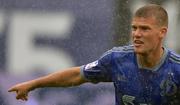 Зенит должен заплатить 20 млн евро за возвращение Денисова