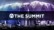 The Summit: Dota в кругу друзей