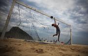 На чемпионатах мира пенальти пробивали 204 раза