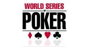 WSOP: Cельбст взяла 3-тий браслет, а финнов обокрали