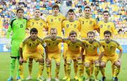 Украина - Латвия и забег на Говерлу. Анонс уик-энда