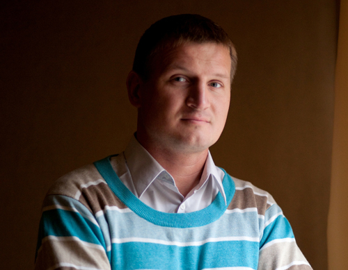 Степан Мельничук звернувся до президента Єнакієвця