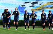 ФНЛ не обсуждала вопрос по крымских клубам