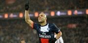 АЛЕКС: «Буду работать не покладая рук, чтобы помочь Милану»