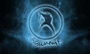 The Summit: день третий. Say goodbye to LA