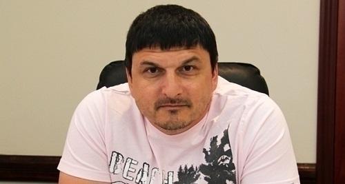 Александр БОЙЦАН: «В этом году мы будем стартовать в России»