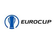 В баскетбольном Еврокубке число команд будет уменьшено