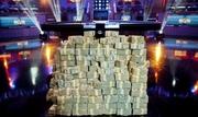 WSOP-2014: Щемелев, Пучков и Мартиросян вошли Топ-10