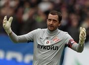 Андрей Дикань станет игроком Краснодара