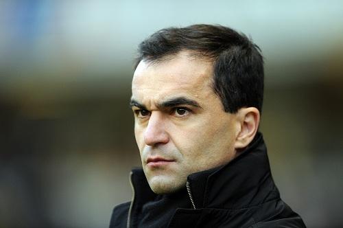 Мартинес продлил контракт с Эвертоном
