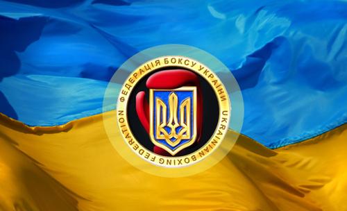 В Кривом Роге стартует Кубок Украины по боксу