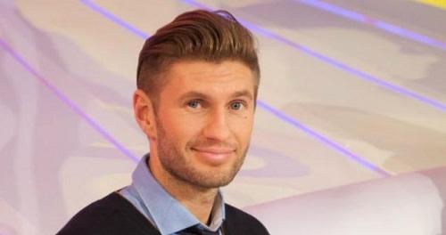 Евгений ЛЕВЧЕНКО: «Дальше Хорватия будет играть по-другому»