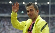 Алессандро ДЕЛЬ ПЬЕРО: «Италия заслужила победу»