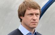 Олег КОНОНОВ: «Дикань вскоре станет игроком Краснодара»
