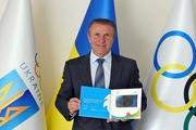 Украина примет участие в первых Европейских играх