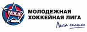 Молодежная команда Донбасса пропустит сезон в МХЛ