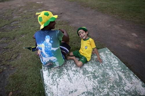 Жеребьевка ЧЕ по гандболу и Уругвай - Англия. Анонс четверга