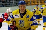 Олег Тимченко покидает Юность