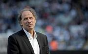 Франко БАРЕЗИ: «Болельщики должны верить в сборную Италии»