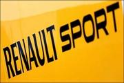 Концерн Renault хочет продать Renault Sport?