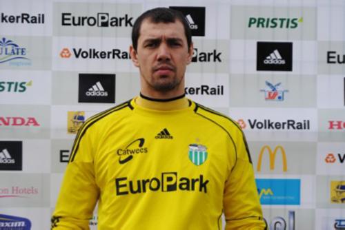 Очередной рекорд украинца Смишко!