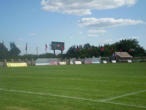 ПФЛ предоставила 11 стадионов для клубов востока Украины