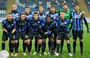 Черноморец - бывшим игрокам: «Мы вас любим!»