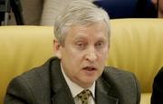 ФФУ исключает Ассоциацию арбитров из коллективных членов