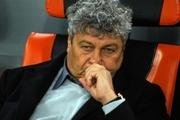 Шахтер будет проводить домашние матчи ЛЧ в Бухаресте